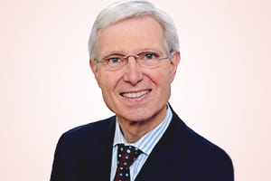 Dipl. Volksw. Dr. H. J. Kampe