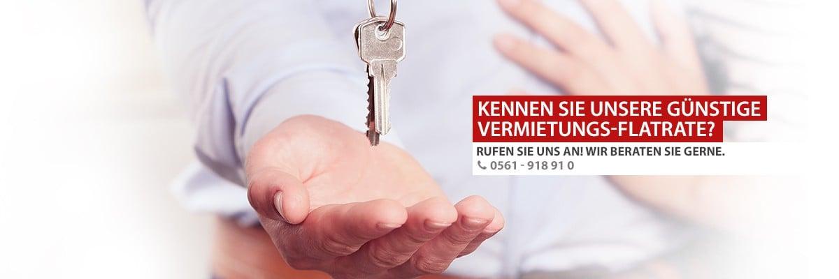 Immobilienmakler kassel hoesch kr ger kampe immobilien for Immobilienmakler vermietung